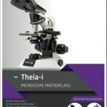 فروش انواع میکروسکوپ