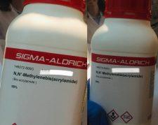 فروش مواد شیمیایی سیگما