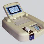 فتومتر بیوشیمی مدل DA-4500