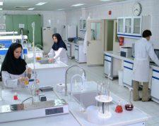اجاره پروانه تاسیس آزمایشگاه تشخیص طبی